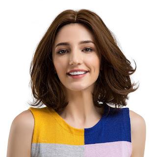 https://www.mola.ro/products/peruca-din-par-artificial-de-lugime-medie-cu-carare-pe-mijloc-eleganta-usor-ondulata-peruci-bob-sintetice-pentru-femei