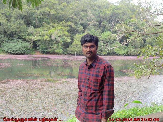 Pookode Lake  Wayanad Kerala