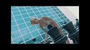 【Holding Back (feat.KYE)】DJ SODA X kryoman X 1stklaseravers -Holding Back (feat.KYE)