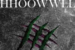 Katsute Kami Datta Kemono-tachi e - HHOOWWLL