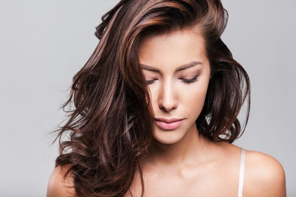 new hair styles for girls