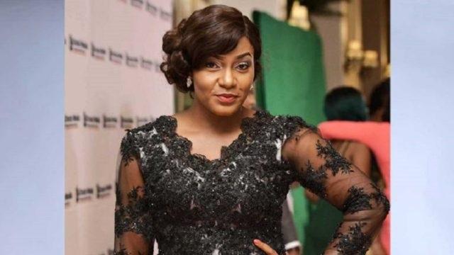 Queen Nwokoye Biography