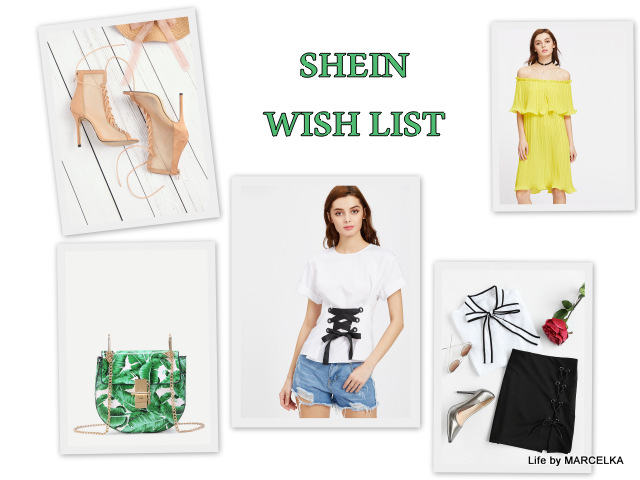 www.shein.com/White-Flower-Embroidered-Striped-Mesh-Overlay-Skirt-p-346319-cat-1732.html?utm_source=www.lifebymarcelka.pl&utm_medium=blogger&url_from=lifebymarcelka