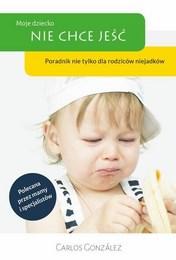 http://lubimyczytac.pl/ksiazka/182884/moje-dziecko-nie-chce-jesc