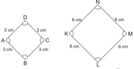WORKSHOP MATEMATIKA: Materi Pelajaran Matematika Kelas 9