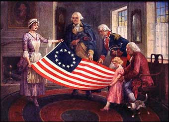 4th of july Fourth of july Fourth of july quotes 4th of july fireworks Happy independence day  Happy independence day wishes History of Independence Day History of 4th of july All about fourth of july Independence Day of America History of America What happen on 4th of july