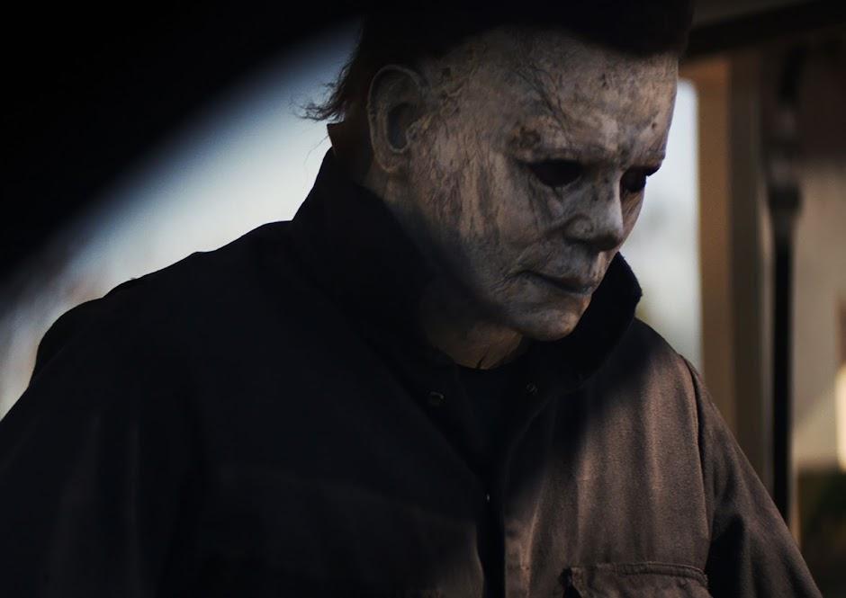 """Halloween"" lidera as bilheterias mundiais, ""Venom"" ultrapassa US$ 500 milhões"