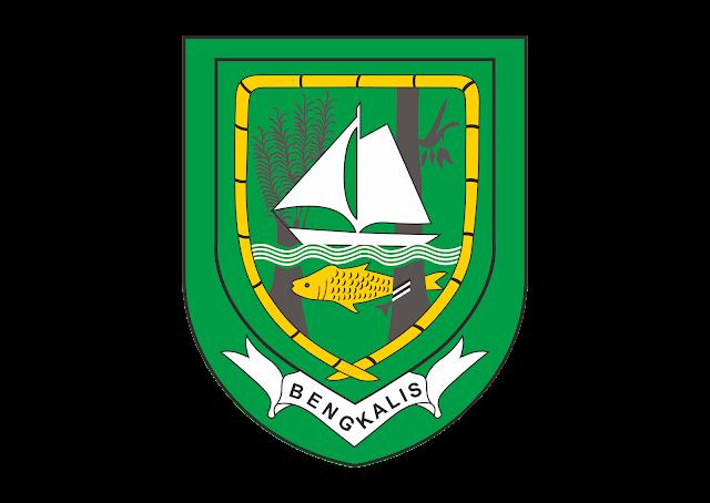 Logo Kabupaten Bengkalis