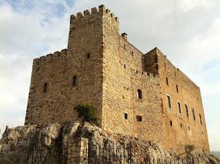 Castillo del Papiol