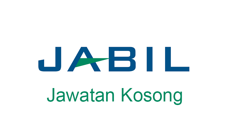Peluang Kerjaya Terkini di Jabil Circuit Sdn Bhd