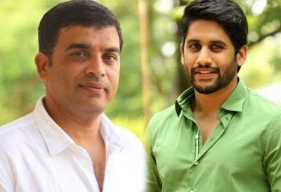 Hero-Naga-Chaitanya-Movie-with-Director-Dil-Raju-Andhra-Talkies