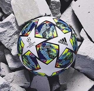 ฟุตบอล ฟรี
