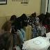 Mau Dijadikan PSK, 12 Gadis Belia Asal Bandung Diamankan di Situbondo