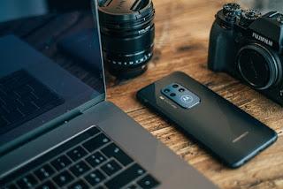 أعلنت شركة موتورولا أنها ستعيد إطلاق الهواتف فائقة المقاومة قريبًا