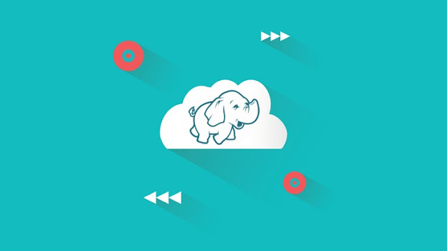 Hands-on HADOOP Masterclass - Tame the Big Data!