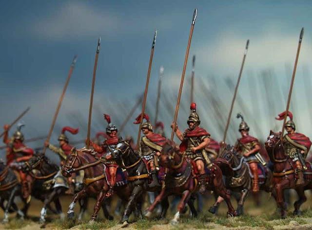 Makedonische Geschichte: Die Belagerung von Pelium