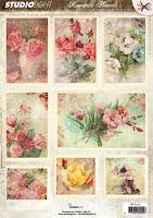 http://www.odadozet.sklep.pl/pl/p/Dodatki-papierowe-StudioLight-ark.-A4-ROMANTIC-FLOWERS-RP-SL44/3842