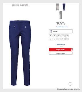 http://www.bonprix.pl/style/spodnie-cygaretki-423771024