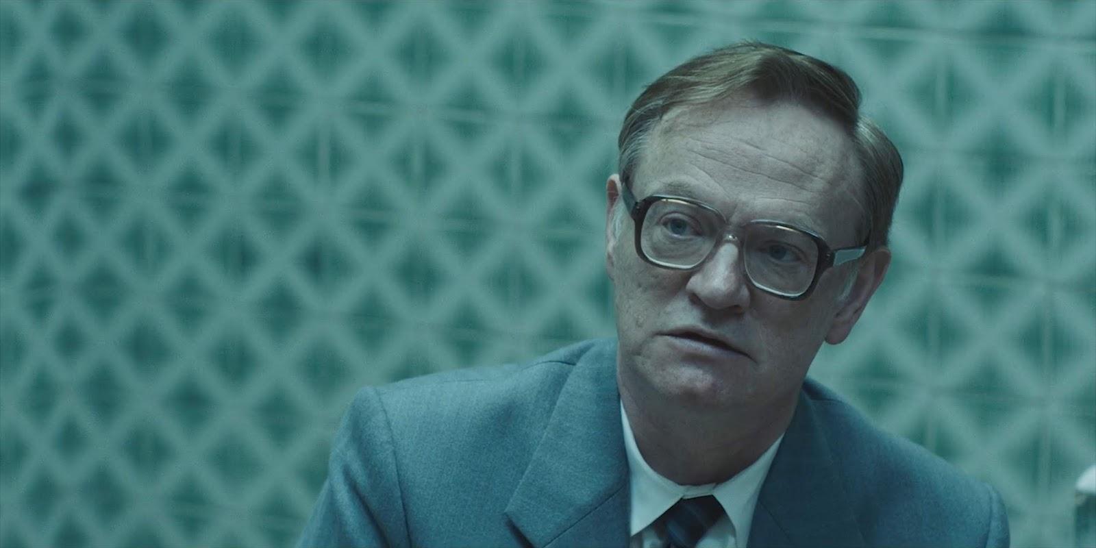 Chernobyl 2019 4K UHD 2160p 3