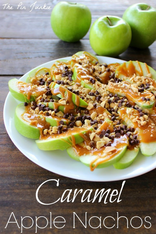 caramel-apple-nachos
