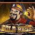 [XE-88] GOLD RUSH