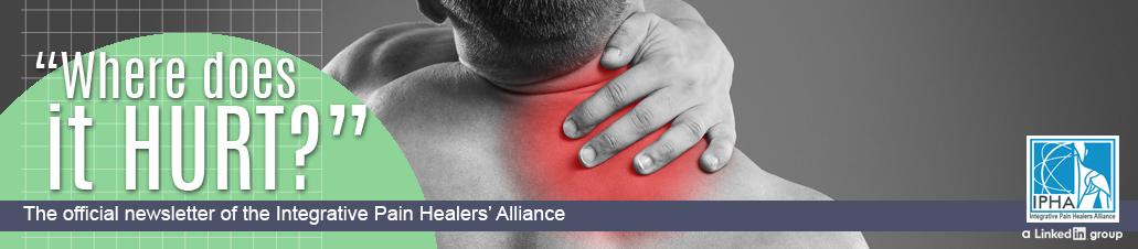 Pain Healers Alliance