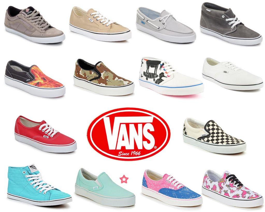 kupuj bestsellery Cena fabryczna jak kupić vans modele butów sale|Darmowa dostawa!