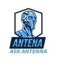 ASH Antenna apk