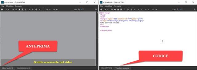 editor-html-shotcut