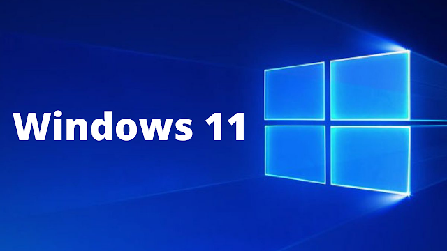 Windows 11 Docs at Intel Specify the Launch Date