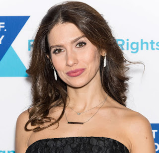 Hilaria Baldwin Height, Age, Boyfriend, Biography, Wiki, Net Worth