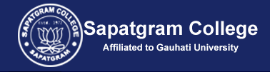 sapatgram
