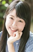 Shibuya Ayano