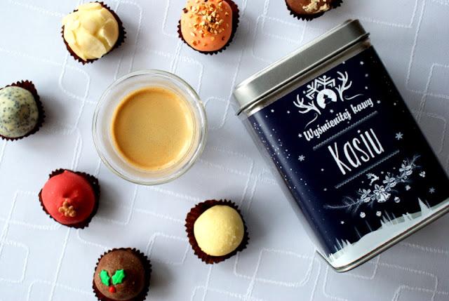 Kula słodyczy,pierniczki,rękodzieło cukiernicze,pyszne i szybkie pierniki,boze narodzenie, delonghi,ekspresy do kawy,kawa ziarnista,gdzie kupić dobry ekspres do kawy,