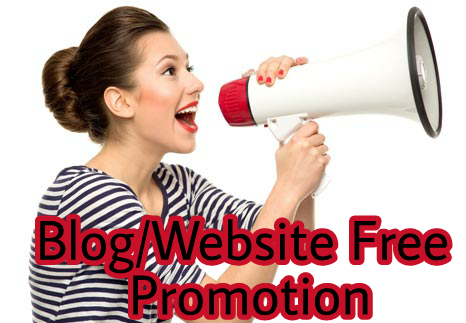 Blog Me Traffic increase Kaise Kare