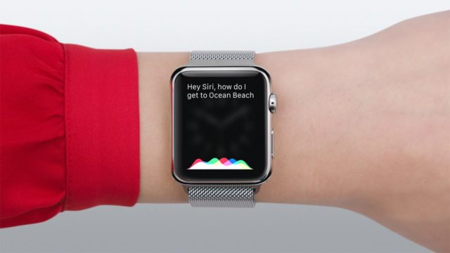 comandos-siri-apple-watch-apple-music-640x360 Fix Apple Music Problems in Your Watch Technology