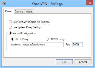 OpenVPN_1