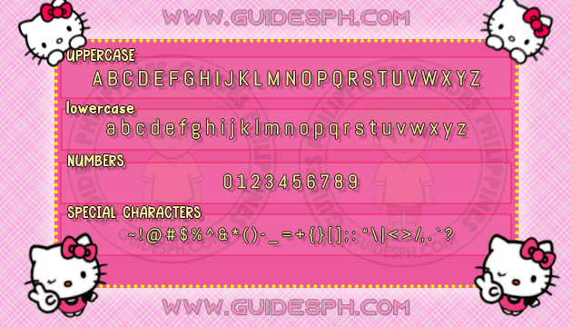 Mobile Font: Abel Regular Font TTF, ITZ, and APK Format