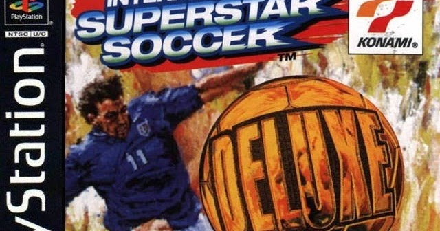 SOCCER DELUXE INTERNATIONAL SNES ROM BAIXAR SUPERSTAR