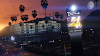 GTA Online Casino opens on July 23