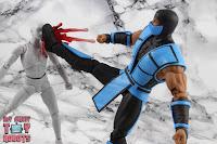 Storm Collectibles Mortal Kombat 3 Classic Sub-Zero 46