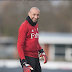 After the FA Cup final I'll answer God's call to become a pastor - Watford goalkeeper Heurelho Gomes