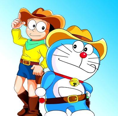 Gambar Doraemon Lucu Terbaru  Kumpulan Gambar Lengkap