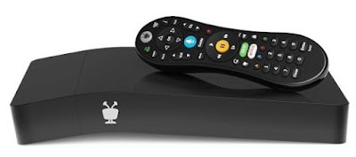 voxbox, new tivo box, tivo v6, bolts plus, tivo v6 box, tivo 4k hdr, v6 tivo box, virgin media tivo, virgin media box, virgin media 4k tivo, virgin media 4k, virgin media 4k channels, virgin media news