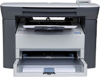 HP Laserjet M1005 Downloads Driver Windows, Mac e Linux