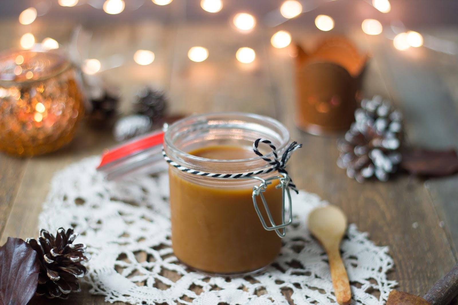 https://carnet-sucre.blogspot.com/2017/12/caramel-au-beurre-sale.html