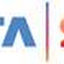 Tata Sky launches Room TV service