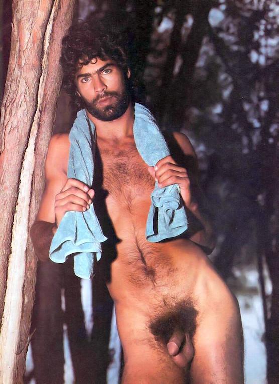Free photo galleries of nude dutch girls