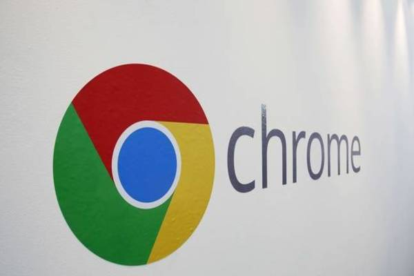 Google adds a new feature to its Google Chrome browser