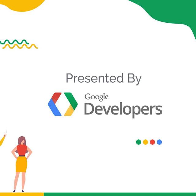 Google Program: Developer Student Clubs (DSC) Lead Sudah Dibuka